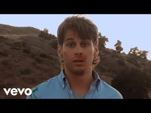 Foster The People - Don't Stop (Color On The Walls)