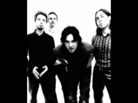 How's it gonna be (Lyrics) - Third Eye Blind