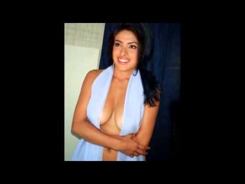 Priyanka Chopra Very Hot Scandal 2014 video