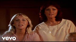 Клип ABBA - Estoy Sonando