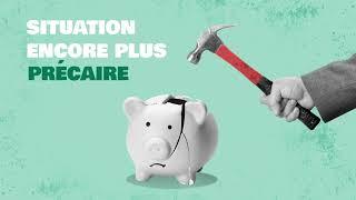 Comment protéger nos retraites en cas de faillites d'entreprises - Capsule 2