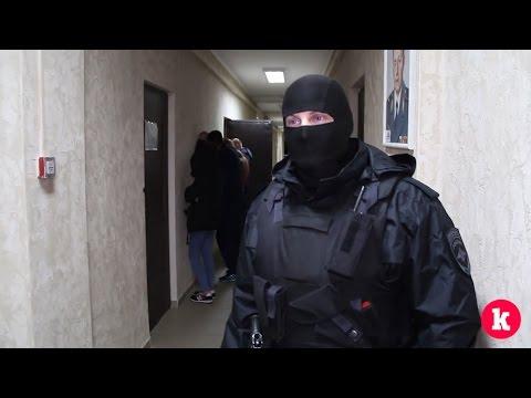 situatsiya-s-prostitutsiey-v-permi