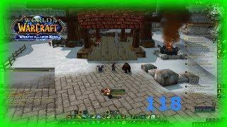 Töten und Verstümmeln - World Of  WarCraft 118