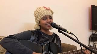 download lagu Sun Mere Humsafar - Female Cover Version  Aditi gratis