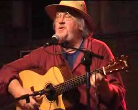 John Renbourn - The Snows That Melt The Soonest