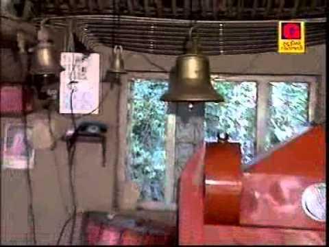 Murti Bapani Anmol - Manadu Lagyo Bapana Desh Maa video
