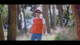 Aisa Lagta Hai Jaise I Am In Love (Yeh Dil Aashiqana)
