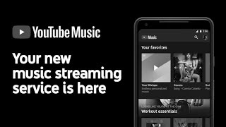 how to  download  youtube music apk for free download 🔥🔥🔥🔥🔥🔥🔥🔥🔥