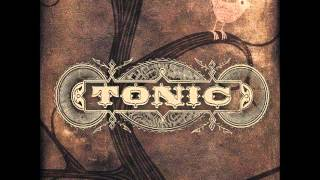 Watch Tonic I Want It To Be video