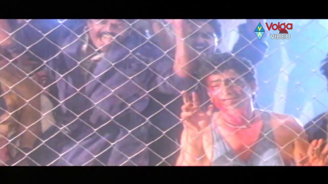 vani viswanath hit songs