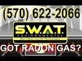 Radon Mitigation Milton, PA | (570) 622-2066