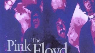 Watch Pink Floyd It Would Be So Nice video