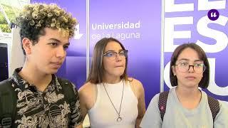 K-Pop Shining Bulb - Tenerife Lan Party - 2018
