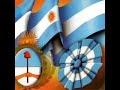 Marchas militares argentinas -