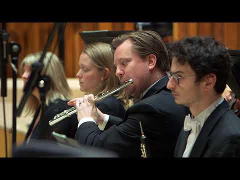 Thumbnail of Debussy: Prélude à l'après midi d'un faune