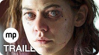 VIRAL Trailer German Deutsch (2017)