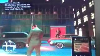 Cavolate su GTA IV