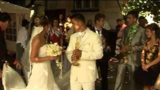 RARES CAMPAN-  La noi in sat e nunta mare