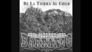 Los Alegres Del Barranco Mix
