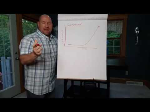 how to increase your income in network marketing