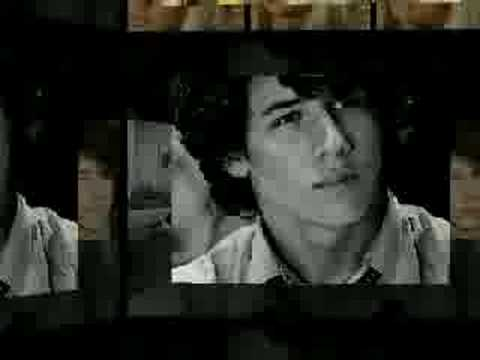 .::Hurry Up And Save Me::. A Jonas Brother Story Chapter One Video
