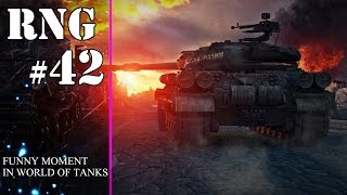 World of Tanks: RNG - Episode 42