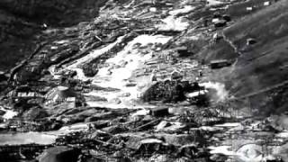 1898 Alaska Klondike Gold Rush Story, Dawson City, Yukon River YouTube