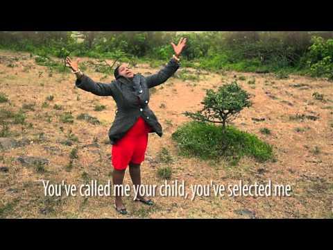 NANCY WANJA USA LATEST -YALE UMETENDA {Ndiue ingiuga atia }in swahili