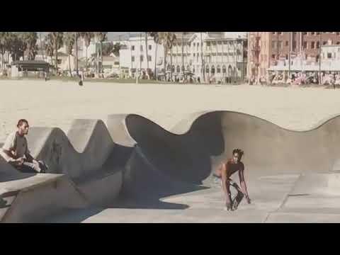 Regular or gooft @skategoat? | Shralpin Skateboarding