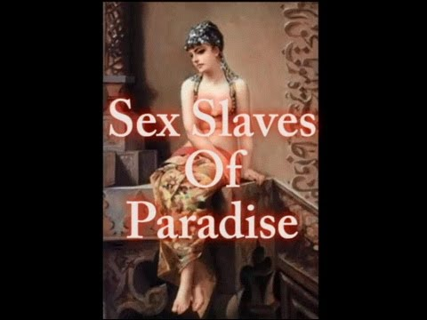 Weird Beliefs From Around The World - Sex Slaves video