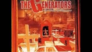 Watch Generators All Brand New video
