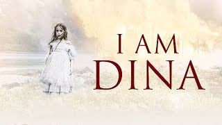 I am Dina (Free Full Movie) Drama, Christopher Eccleston