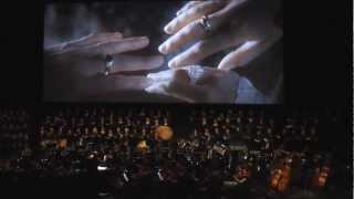 Ciné Concert