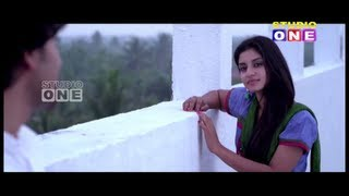 Rose Guitarinaal - Rose Guitarinaal Malayalam Movie Official Trailer - Ranjan Pramod - Shahabaz Aman