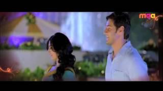 Seethamma Vakitlo Sirimalle Chettu - Seethamma Vakitlo Sirimalle Chettu  Trailer HD Quality