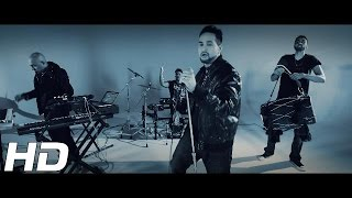 Dil Naal Khedey - En Karma Ft. Battle Katt - Official Video