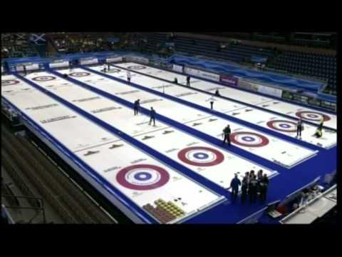 World Curling TV
