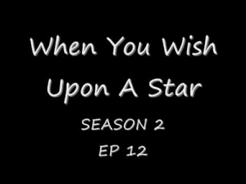 When You Wish Upon A Star Ep 12 Marathon 2/3 Video