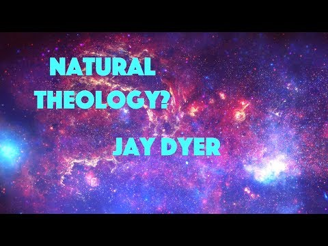 Download Lagu  Natural Law and Natural Theology Don't Exist - Traditional Philosophy Ep 7 - Jay Dyer Mp3 Free