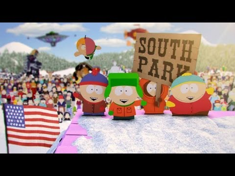 south park staffel 17 deutsch