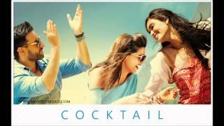 download lagu Tera Naam Japdi Phiran- Cocktail Hq gratis