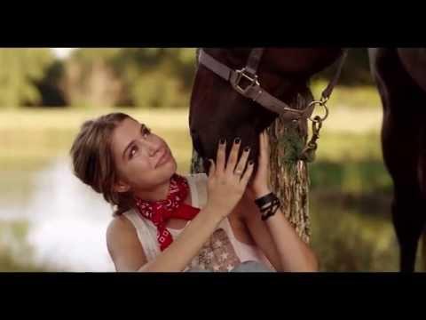 Spirit Riders - Trailer