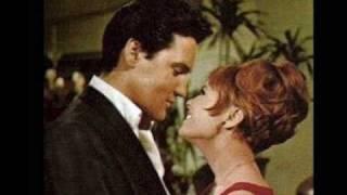 Watch Elvis Presley Never Say Yes video