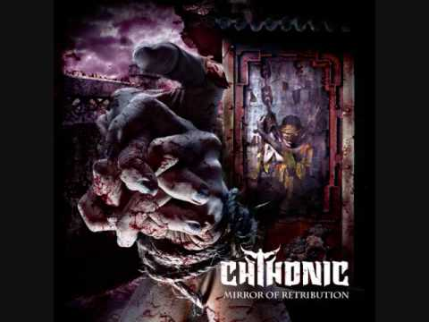 Chthonic - Booming Blades