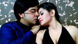 shakib khan and pori moni lip kissing New Movi !পরীমনিকে চুমু দিলেন শাকিব খান !