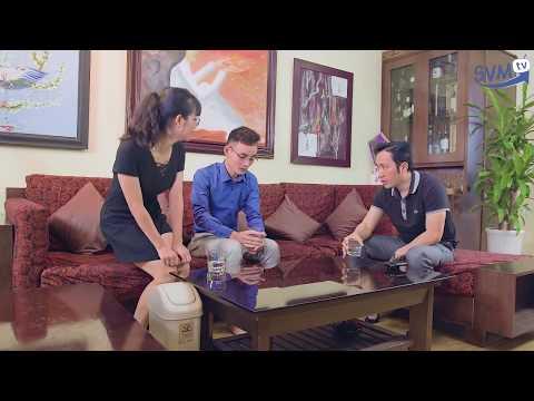 Ra Mắt Bố Vợ - Xem Đi Xem Lại Cả 1000 Lần Mà Vẫn Không Thể Nhịn Được Cười | Funny Videos