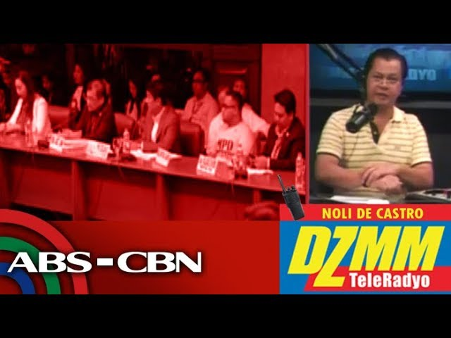DZMM TeleRadyo: Hazing victim's family asks why was body embalmed before autopsy?