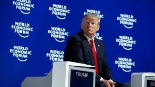 GM warns that Trump's auto tariffs will lead to job losses