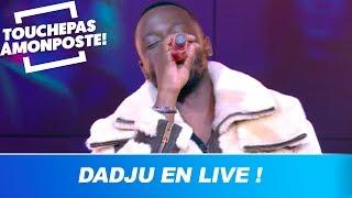 Dadju - Lionne (Live @TPMP)