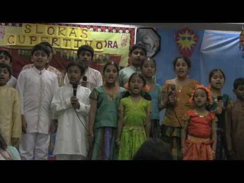 Jana Gana Mana video